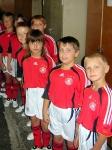 E-Jugend bei beim Länderspiel der U21 Deutschland-Irland_5