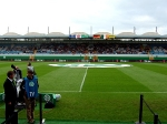 E-Jugend bei beim Länderspiel der U21 Deutschland-Irland_6
