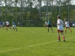 Spiel gegen Großmuß am 7. Mai 2006_15