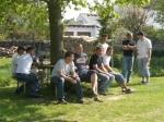 Spiel gegen Großmuß am 7. Mai 2006_16