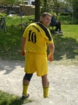 Spiel gegen Großmuß am 7. Mai 2006_2