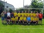 Meisterschaft der A-Jugend Kelheim Land 2007/2008 _1