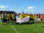 Meisterschaft der A-Jugend Kelheim Land 2007/2008 _3