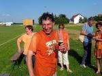 Meisterschaft der A-Jugend Kelheim Land 2007/2008 _4