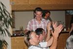 Meister Senioren 2009/10 A-Klasse 5 Kelheim_10