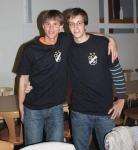 Meister Senioren 2009/10 A-Klasse 5 Kelheim_13