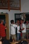 Meister Senioren 2009/10 A-Klasse 5 Kelheim_14