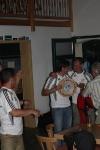 Meister Senioren 2009/10 A-Klasse 5 Kelheim_16