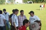 Meister Senioren 2009/10 A-Klasse 5 Kelheim_17