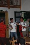 Meister Senioren 2009/10 A-Klasse 5 Kelheim_18