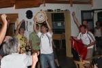 Meister Senioren 2009/10 A-Klasse 5 Kelheim_19