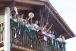 Meister Senioren 2009/10 A-Klasse 5 Kelheim_1