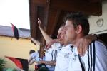 Meister Senioren 2009/10 A-Klasse 5 Kelheim_21