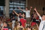 Meister Senioren 2009/10 A-Klasse 5 Kelheim_27
