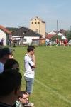 Meister Senioren 2009/10 A-Klasse 5 Kelheim_30
