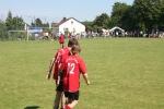 Meister Senioren 2009/10 A-Klasse 5 Kelheim_33