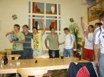 Meister Senioren 2009/10 A-Klasse 5 Kelheim_39