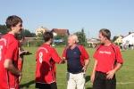 Meister Senioren 2009/10 A-Klasse 5 Kelheim_41