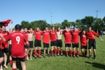 Meister Senioren 2009/10 A-Klasse 5 Kelheim_43