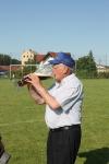 Meister Senioren 2009/10 A-Klasse 5 Kelheim_48