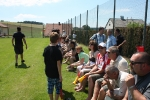 Meister Senioren 2009/10 A-Klasse 5 Kelheim_4