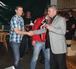 Meister Senioren 2009/10 A-Klasse 5 Kelheim_52