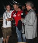 Meister Senioren 2009/10 A-Klasse 5 Kelheim_58