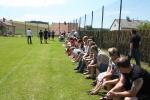 Meister Senioren 2009/10 A-Klasse 5 Kelheim_5