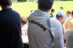 Meister Senioren 2009/10 A-Klasse 5 Kelheim_8