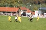 Spiel gegen Saal am 3. Oktober 2011_22