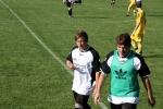 Spiel gegen Saal am 3. Oktober 2011_29