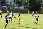 Spiel gegen Saal am 3. Oktober 2011_35