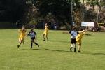 Spiel gegen Saal am 3. Oktober 2011_37