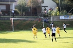 Spiel gegen Saal am 3. Oktober 2011_42