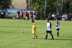 Spiel gegen Saal am 3. Oktober 2011_54