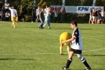 Spiel gegen Saal am 3. Oktober 2011_58