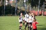 Spiel gegen Saal am 3. Oktober 2011_59