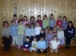 Kinderturnen ältere Bilder_6