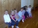 Kinderturnen ältere Bilder_7