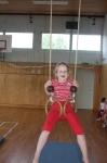 Kinderturnen Bilder von 2010_10