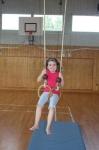 Kinderturnen Bilder von 2010_11