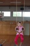 Kinderturnen Bilder von 2010_12