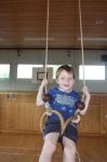 Kinderturnen Bilder von 2010_13