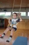 Kinderturnen Bilder von 2010_14
