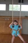 Kinderturnen Bilder von 2010_15