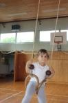 Kinderturnen Bilder von 2010_17