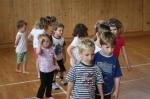 Kinderturnen Bilder von 2010_1