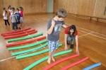 Kinderturnen Bilder von 2010_2