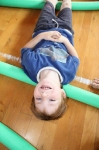 Kinderturnen Bilder von 2010_3