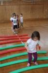 Kinderturnen Bilder von 2010_5